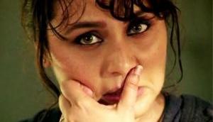 Mardaani 2 Movie Review: खौफनाक कहानी देख कांपी दर्शकों की रूह, पहले ही सीन से बांध लेती है फिल्म