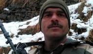 Tej Bahadur Yadav, sacked BSF jawan's nomination as SP candidate from Varanasi rejected