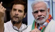 'I regret': Rahul Gandhi to Supreme Court on 'Chowkidar Chor hai' jibe