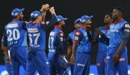 DC Vs KKR: कोलकाता के काम नहीं आई रसेल की धुआंधार बल्लेबाजी, सुपर ओवर में दिल्ली ने मारी बाजी