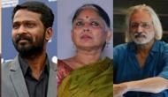 100 से ज्यादा नामी फिल्म निर्माताओं की अपील- लोकतंत्र बचाना है तो BJP को न करें वोट