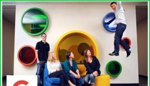 Google ने उठाया कड़ा कदम, बैन किए 30 लाख से अधिक अकाउंट, जानें क्या है वजह