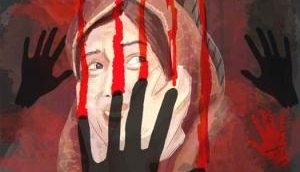 Maharashtra: 17 year old girl strangled by father, suspected case of honour killing