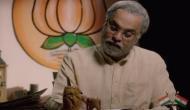 नरेंद्र मोदी की वेबसीरीज 'मोदी: जर्नी ऑफ ए कॉमन मैन' को लेकर परेशान है डायरेक्टर, बोले- मैं चुनाव के बीच में..