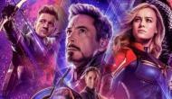 Avengers Endgame देखने के लिए ब्वॉयफ्रेंड ने गर्लफ्रेंड के आगे रखी अनोखी शर्त, फिर हुआ कुछ ऐसा कि..