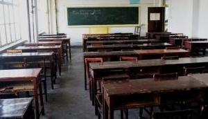 क्लास मॉनिटर का चुनाव हारने के बाद 8वीं क्लास के बच्चे ने की खुदकुशी