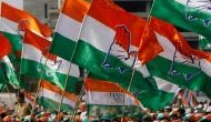 Karnataka Congress dissolved; state chief, working president retained