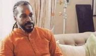 क्या BJP में शामिल होने जा रहे हैं क्रिस गेल, PM मोदी के लिए करेंगे चुनाव प्रचार ?