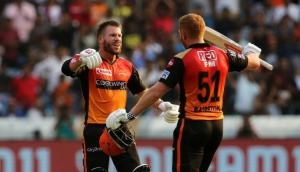 SRH vs MI Team Preview: Predicted playing XI for Dream 11 fantasy league