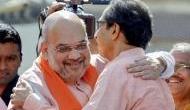 अमित शाह 21 मई को एनडीए नेताओं को देंगे डिनर, गठबंधन की रणनीति पर होगी चर्चा