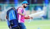 IPL 2019: After Rohit Sharma, Ajinkya Rahane fined for slow-over rate