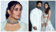 Nach Baliye 9: Will Kareena Kapoor Khan judge Jennifer Winget's hosted reality show along with Shahid Kapoor and Mira Rajput?