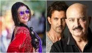 Deepshikha Nagpal on Rakesh Roshan: He taunted me for rejecting role opposite Salman Khan in Karan Arjun