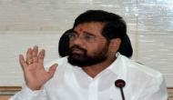 Maharashtra government panel to probe hysterectomy cases in Beed District: Minister Eknath Shinde