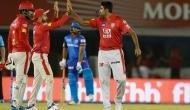 IPL 2019 KXIP vs DC: Sam Curran's hat-trick helps Kings XI Punjab beat Delhi Capitals by 14 runs