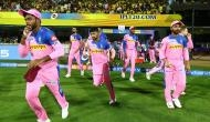 RR vs RCB Team Preview: Predicted playing XI for Dream 11 fantasy league