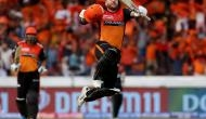 IPL 2020: सनराइजर्स हैदराबाद को बड़ा झटका, डेविड वॉर्नर का वीजा हुआ रद्द, IPL 2020 के पूरे सीजन से बाहर!
