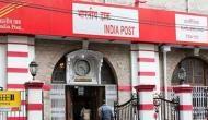इंडिया पोस्ट ने ग्रामीण डाक सेवक, पोस्टमास्टर के लिए निकाली वैकेंसी, 9000 पदों पर होंगी भर्तियां