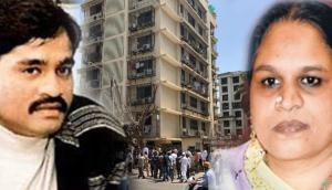 Mumbai: Dawood Ibrahim's sister Haseena Parkar's flat sold for Rs 1.80 crore in an auction under SAFEMA