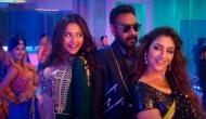 De De Pyaar De Trailer: अजय देवगन ने बर्थडे पर दिया फैंस को हंसी का बड़ा डोज़