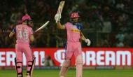 Jos Buttler helps Rajasthan Royals register their first victory of IPL 2019, RR beat RCB by 7 wickets