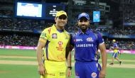 MI vs CSK Team Preview: Predicted playing XI for Dream 11 fantasy league