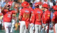 IPL 2019: सैम कुरेन की हैट्रिक के आगे ढेर हुए दिल्ली के शेर, 14 रन से पंजाब ने दर्ज की जीत
