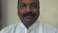Mining ban issue to hit BJP's poll chances, say GMPF's Puti Gaonkar
