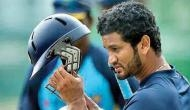 श्रीलंका के कप्तान ने शराब पीकर की ऐसी हरकत, शर्मिंदा होकर मांगी माफी