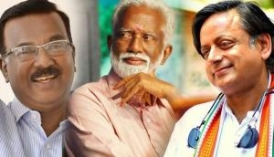 Lok Sabha Elections 2019: Thiruvananthapuram to witness 'do or die' battle of heavyweights