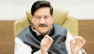 Rafale Deal: Ajit Doval pressured govt to increase Rafale aircraft price: Prithviraj Chavan