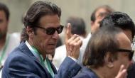 इमरान खान ने देशवासियों को दी 6 दिन की मोहलत, अगर ऐसा नहीं किया तो बर्बाद हो जाएगा पाकिस्तान