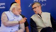 उमर अब्दुल्ला ने कश्मीर के लिए अलग प्रधानमंत्री का अलापा राग तो PM मोदी बोले- ऐसे लोगों का..