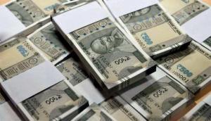 सरकार दे रही है फ्री ट्रेनिंग, 2 महीने का कोर्स कर कमाएं 40 लाख रुपये