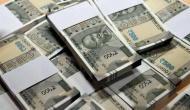 प्रत्येक महीने 75 हजार तक करें कमाई, मोदी सरकार की जबरदस्त 'उद्यमी मित्र स्कीम'