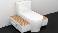 टॉयलेट सीट से ज्यादा बार-बार इस्तेमाल होने वाली इस चीज पर होते हैं सबसे ज्यादा कीटाणु
