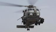 राफेल के बाद भारत खरीदेगा अमेरिका से 24 एमएच-60 हेलीकॉप्टर, इतने बिलियन डॉलर का है सौदा