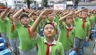 स्कूली शिक्षा के मामले में भारत आखिर चीन से कहां मार खा जाता है? आंकड़ों से जानिए