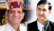 Lok Sabha Elections 2019: Congress MLA Pawan Kajal to take on BJP's Kishan Kapoor in HP's Kangra