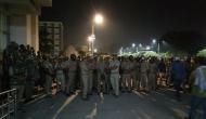 बनारस हिंदू यूनिवर्सिटी में खुलेआम फायरिंग, निष्कासित छात्र की गोली मारकर हत्या