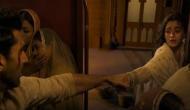Kalank Trailer: वरुण-आलिया की नाजायज मोहब्बत का अंजाम है 'कलंक'