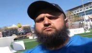 CRPF कैंप पर हमले के साजिशकर्ता निसार अहमद को UAE ने भारत को सौंपा