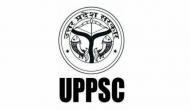 UPPSC ने तैयार किया मुख्य परीक्षा के लिए नया पैटर्न, अब आसानी से कर सकेंगे तैयारी