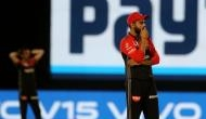 Virat Kohli lost 7 consecutive matches as captain since March 2019; know how