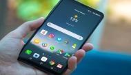 अगर आप भी करते हैं Android फोन का इस्तेमाल तो हो जाएं सावधान, जानिए क्यों