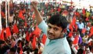 बेगूसराय :  कन्हैया कुमार आज भरेंगे नामांकन, लोगों से की ये खास अपील