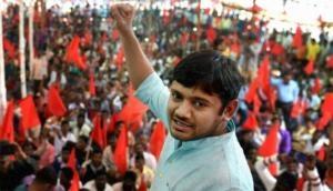 Kanhaiya Kumar not the only JNU Students Union President to enter mainstream politics in Bihar