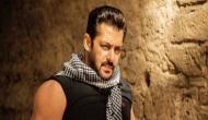 'Dabangg 3' की शूटिंग के बीच धर्म के मामले में बुरे फंसे सलमान खान, बीजेपी ने की FIR दर्ज करने की मांग
