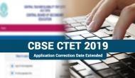 CTET 2019: एडमिट कार्ड जारी, जानें 7 जुलाई को होने वाली परीक्षा की ये जरुरी बातें