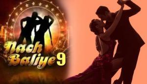 Nach Baliye Season 9 Full Contestant List: Kamolika aka Hina Khan-Rocky Jaiswal, Prince Narula-Yuvika Chaudhary among others to be a part of the show